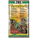 JBL TerraBark (S=10-20 mm)