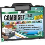 JBL Wassertest Combi Set Plus NH4