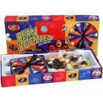 Jelly Belly Bean Boozled Edition 5 Glücksrad 100g