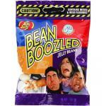 Jelly Belly Bean Boozled Edition 5 Refill 54g