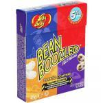 Jelly Belly Bean Boozled Edition 5 Refill Flip Top Box 45g