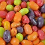 Jelly Belly Smoothie Blend Mix 1kg