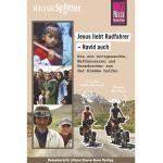 Jesus liebt Radfahrer - Navid auch - weiß - Weltweit