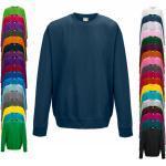 JH030 Just Hoods Sweater