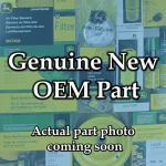 John Deere X300R Antriebsriemen Power To Drive Wheels M152398