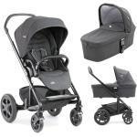 Joie Baby chrome Kinderwagen