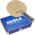 Joola Tischtennisschläger » Holz Zelebro PBO-c«