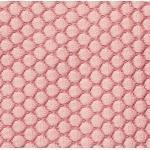 Joolz Decke für Kinderwagen Pink