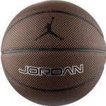 Jordan Basketball Jordan Legacy 8p rot