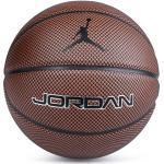 Jordan Legacy 8P Amber - Unisex Sportzubehör - Braun - Gummi - Größe One Size - Foot Locker