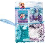 Joy Toy Frisierkopf »Disney Frozen Beautyset«