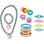 Joy Toy Schmuckset »Hello Kitty Accessoires-Set in Geschenkverpackung,«