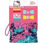 Joy Toy Schmuckset »Hello Kitty Haarschmuck in magischem«