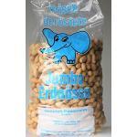 Jumbo Erdnüsse - frisch geröstet NEUE ERNTE 2500g