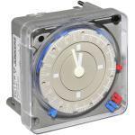 JUNKERS EU1T/W Schaltuhr Zeitschaltuhr analog für TA..K, TA..E/A 87472080510