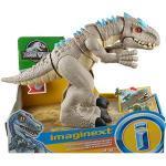 Jurassic World GMR16 - Imaginext Dinosaurier-Set mit Schleuderaction Indominus Rex, für Kinder ab 3 Jahren