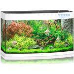 Juwel Vision 180 LED Aquarium - weiß