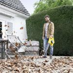 Kärcher Gartengeräte & Gartenmaschinen