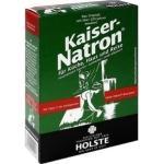 Kaiser Natron Btl. Pulver, 250 G