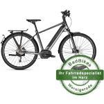Kalkhoff Endeavour E-Bikes