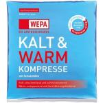 KALT-WARM Kompresse 13x14 cm 1 St