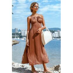 Cupshe Camisole-Kleider für Damen