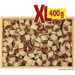 Karlie - Hundesnack Soft-Rolls Hühnchen & Fisch, 400 g