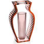 Kartell I Shine Vase E9/rosa