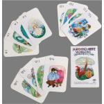 Kartenspiel Märchen Quartett