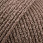 Katia Merino 100% 010 cuban sand 50g Wolle Wolle