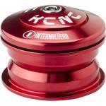 "KCNC Kudos-Q1 Steuersatz 1 1/8"" ZS44/28.6 I ZS44/30 rot 2021 MTB Steuersätze"