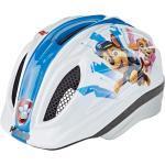 KED Meggy II Originals Helm Kinder paw patrol S   46-51cm 2021 Fahrradhelme