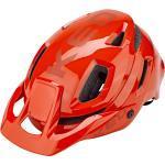 KED Pector ME-1 Helm rot L   56-61cm 2021 MTB Helme