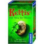 Keltis - Keltis - Mitbringspiel