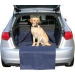 Kerbl Auto-Schondecke Hunde