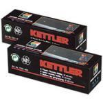 Kettler TT-Ball 1-Stern