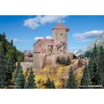 Kibri 37304 - Spur N Burg Branzoll