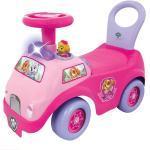 Kiddieland - Paw Patrol Skyes Rescue Racer (401015) Pink