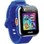 Kidizoom Smart Watch DX2, blau Jungen Kinder