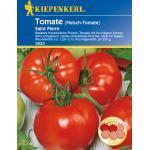 Kiepenkerl Fleisch-Tomate Saint Pierre