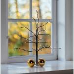 Kira Tree LED Lichterbaum batteriebetrieben