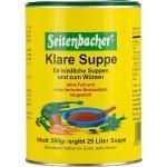 Klare Suppe (500g)