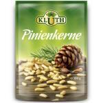 Kluth Pinienkerne 100g, 2er Pack (2 x 100 g)