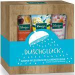 KNEIPP Geschenkpackung Duschglück 3X75 ml