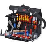 KNIPEX 00 21 02 EL Werkzeugtasche Classic Elektro 446 mm