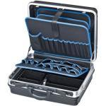 KNIPEX 002105LE Hartschalenkoffer leer 1 Stk
