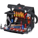 """KNIPEX® - KNIPEX 00 21 02 EL Werkzeugtasche """"Classic"""" Elektro"""