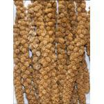 Kolbenhirse gelb (Packungsgröße: 15 kg)