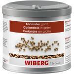 Koriander ganz - WIBERG (2,19 € / 100 g)