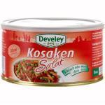 """""""Kosaken-Salat von Develey Inhalt: 1400 ml"""""""